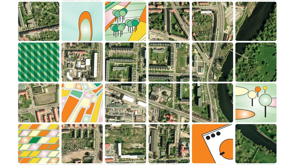 Photo Gallery: Saving Shrinking Cities