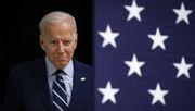 Joe Biden würde US-Botschaft in Jerusalem belassen