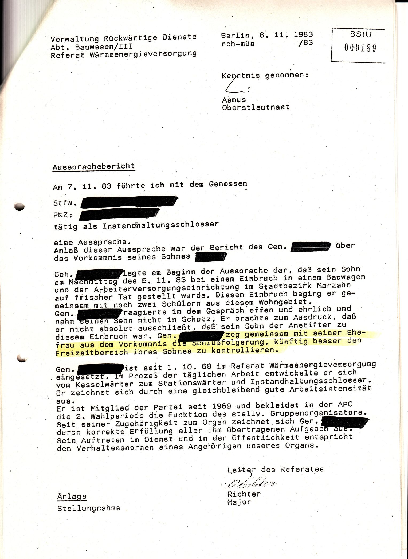 Stasi Opfer Opfer Der Stasi Zeigen Stasiakten