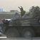 Russland fordert Abzug von Söldnern aus Bergkarabach