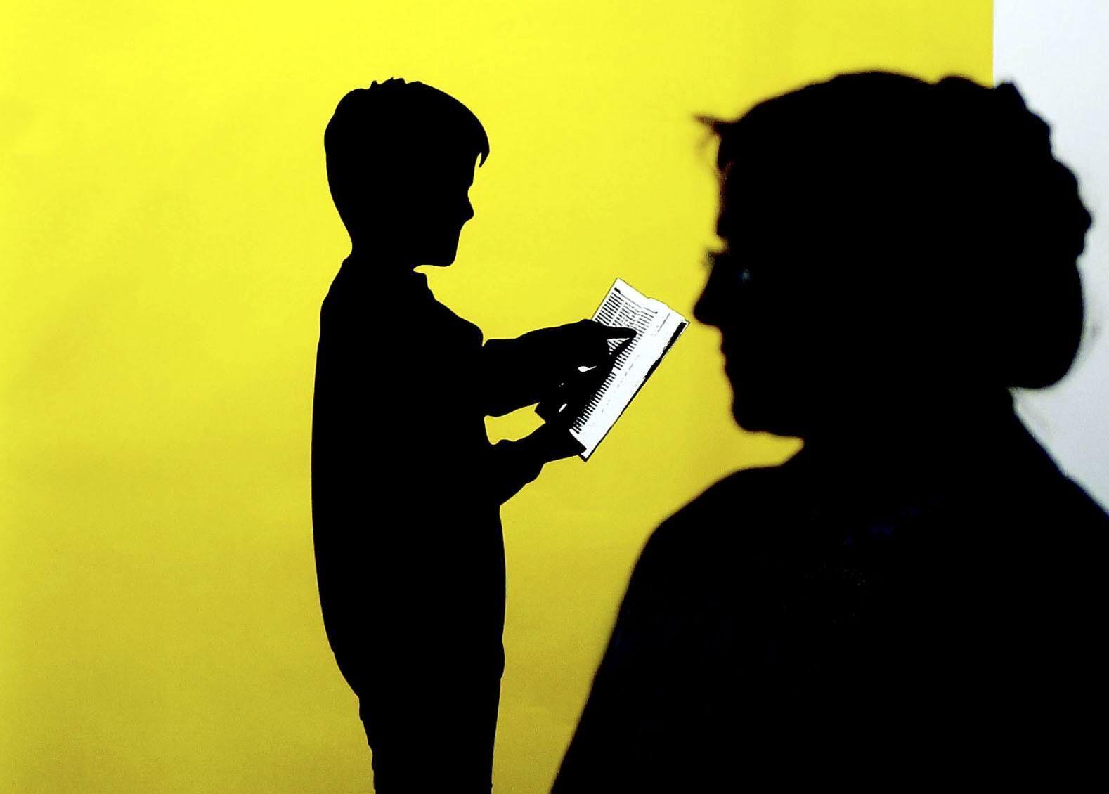 NICHT VERWENDEN Lesen Kinder Bücher Kind Vorlesen