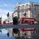 Experten warnen vor zweiter Infektionswelle in Großbritannien
