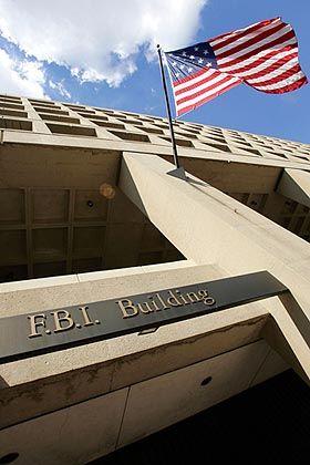 FBI-Gebäude: 2500 Gutachten mit falscher Grundlage?