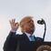 US-Präsident kassiert im Briefwahlstreit weitere juristische Rückschläge