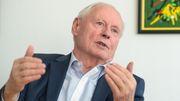 Linkenpolitiker kritisieren Lafontaine wegen Aufruf zur Nichtwahl