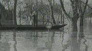 Oderflut 1947