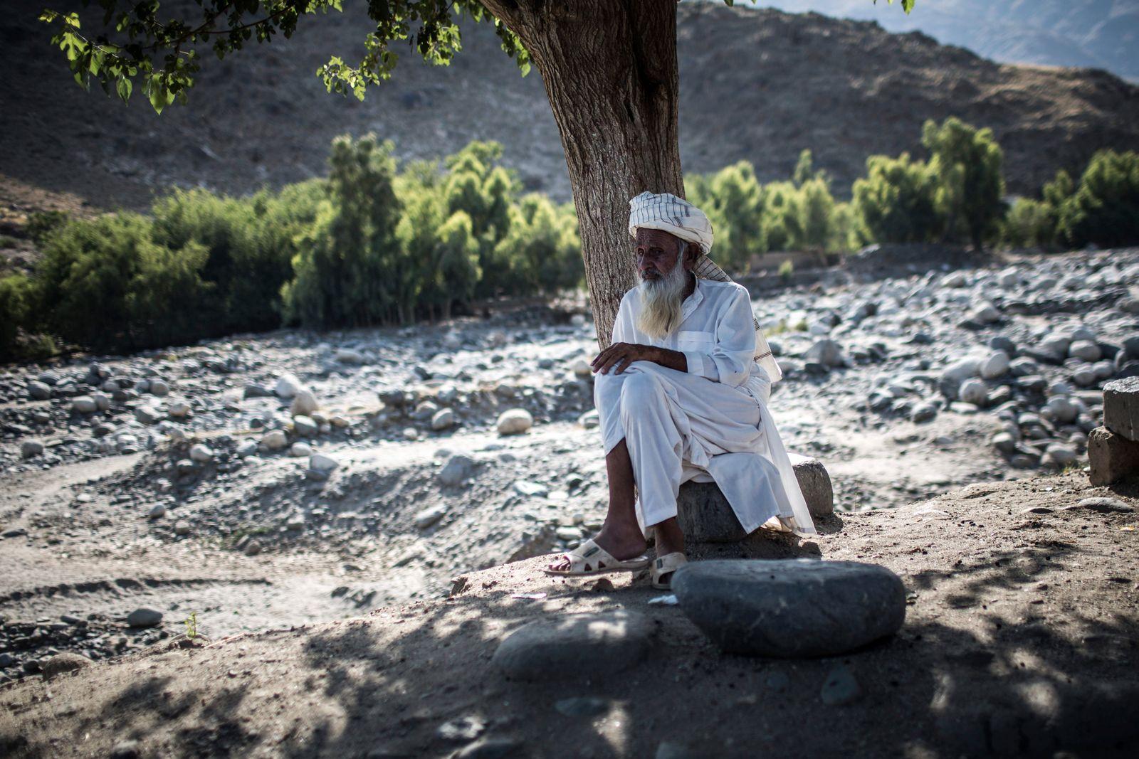 CWerner_Afghanistan_Ostprovinzen-37