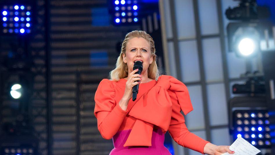 Jury-Auswahl: NDR bestimmt ESC-Beitrag 2020 ohne Publikumsabstimmung