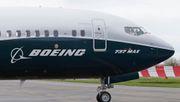 Manipulierte Sicherheitstests für Boeings Pannenflieger?