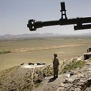 Pakistanische Armee in Wasiristan: Machtlos im eigenen Land