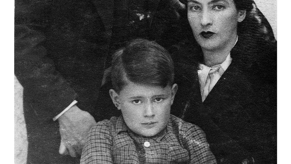 Judenretter Rezsö Kasztner: Der Mann, der mit dem Teufel paktierte