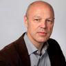 Klaus Ehringfeld