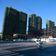 Chinesische Behörden sollen sich offenbar auf Evergrande-Kollaps vorbereiten