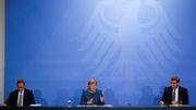 Länder streiten über die Notbremse – und ein Treffen noch vor Ostern