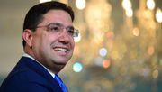Marokko will offenbar Beziehungen mit deutscher Botschaft aussetzen