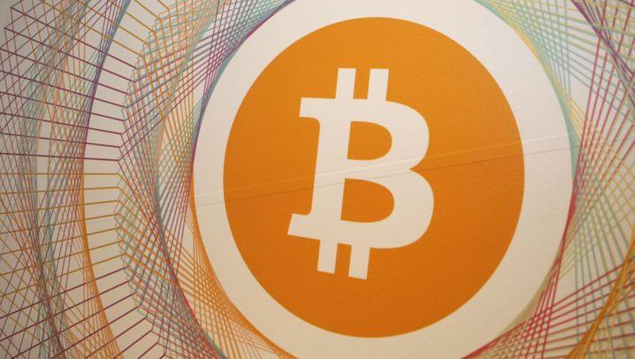 Security-Tipps: Das sollten Einsteiger bedenken, die digitale Coins gekauft haben