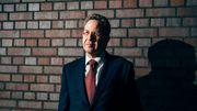 Die CDU hat Angst vor einer deutschen Tea-Party-Bewegung