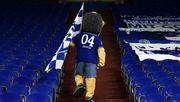 Warum Schalke sportlich keine Chance mehr auf den Klassenerhalt hat