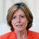 Ministerpräsidentin Malu Dreyer zur Todesfahrt von Trier
