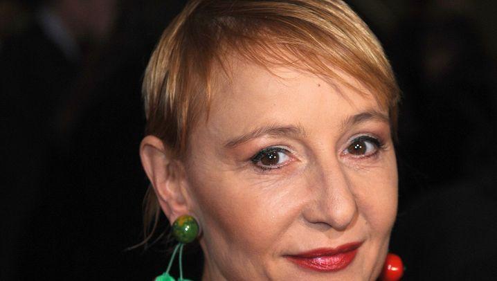 Trauer um Susanne Lothar: Brillant und facettenreich