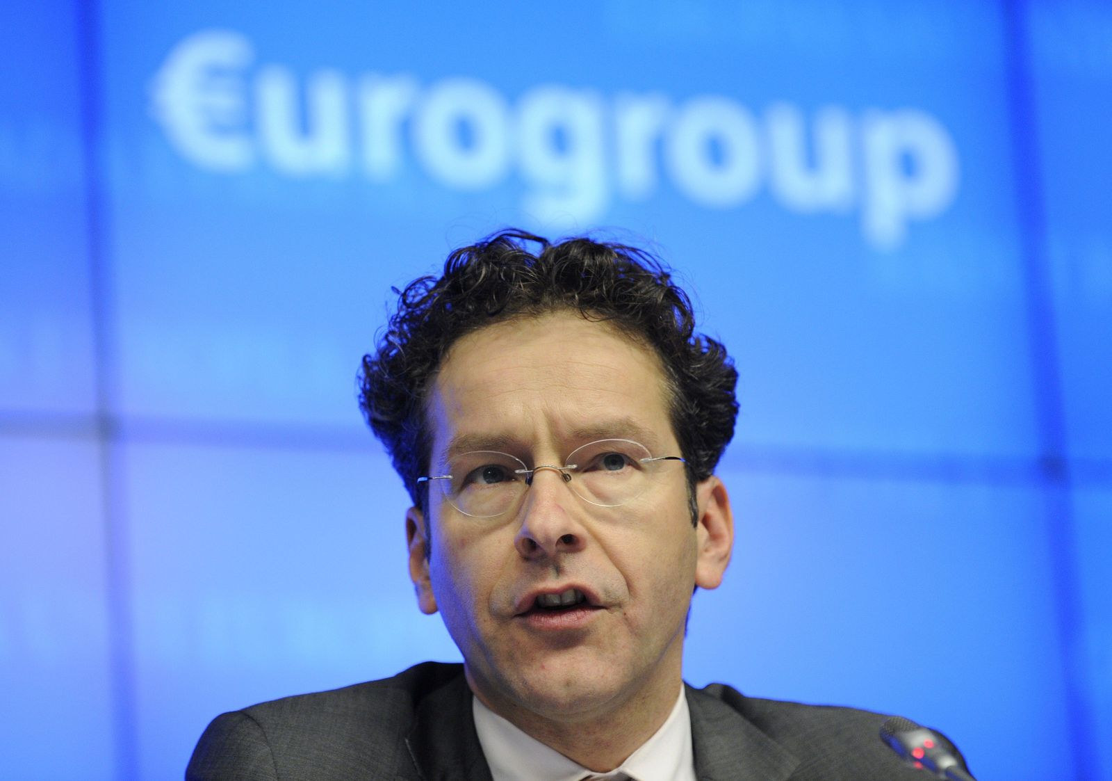 BELGIUM-CYPRUS-ECONOMY-EU-FINANCE