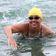 Australierin schwimmt zum 35. Mal durch Ärmelkanal