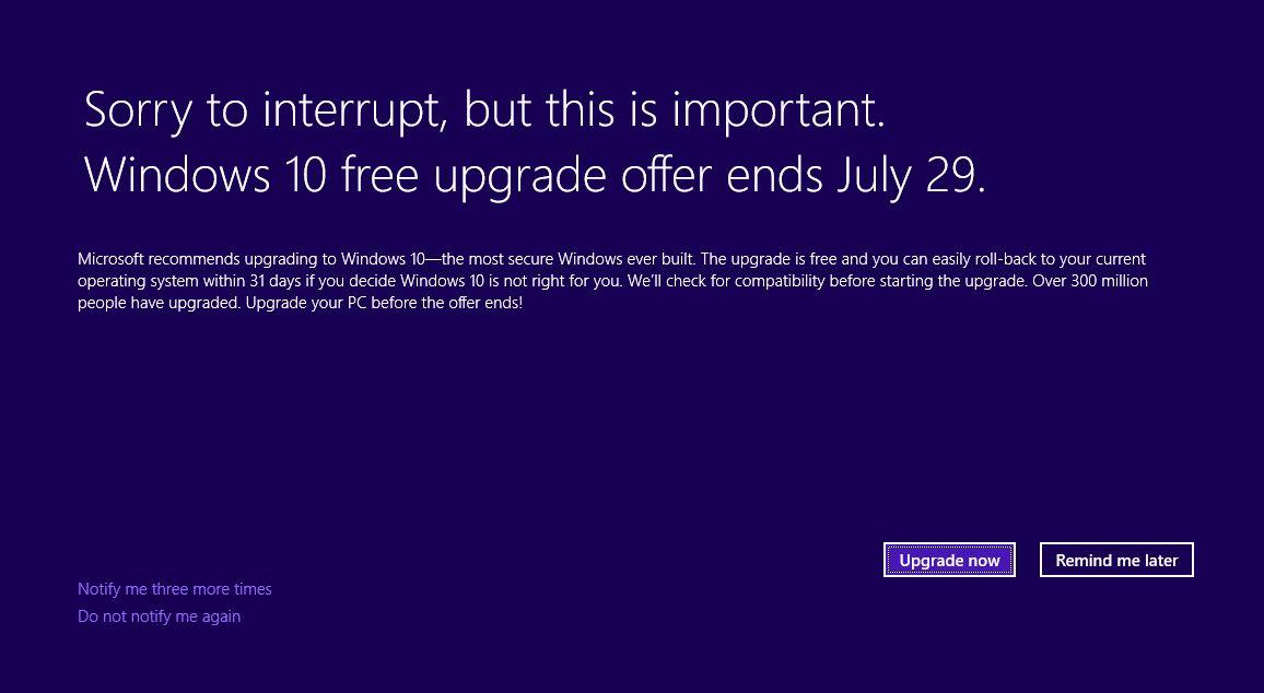 NUR ALS ZITAT Screenshot Windows 10