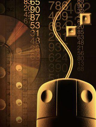 Datenträger: Verbraucherschützer fordern auf zur Kontoprüfung
