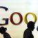 Ehemalige Mitarbeiterin wirft Google Rassismus vor