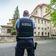 NRW verstärkt Sicherheitsmaßnahmen an Synagogen