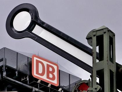 """Bahn-Gebäude in Frankfurt am Main: """"Wir werden besser"""""""