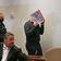 Angeklagter soll Missbrauch kurz nach Geburt der Tochter geplant haben