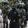 Lukaschenko-Regime geht erneut gegen Journalisten vor