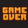 Gehört Verlieren zum Videospielen dazu?