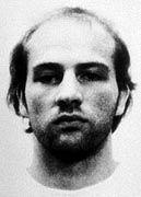 Der 28jährige Norman Franz