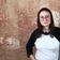 Gewissensfragen an Milena Glimbovski: Muss ich auf meine Kontaktlinsen verzichten?
