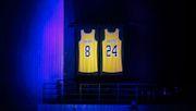 Der heilige Kobe und seine düstere Vergangenheit
