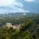 Explosionen nördlich von Athen – Feuer nähern sich Wohngebieten