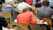 Sachsen-Anhalt verschiebt Abiturprüfungen