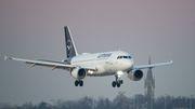 Bund verkauft erste Teile seines Lufthansa-Aktienpakets