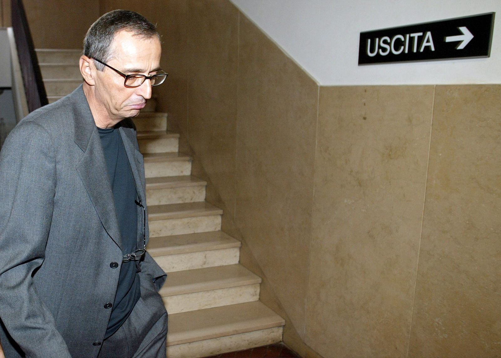 Armstrong-linked doctor in alleged multi-million euro doping ring