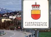"""Steuerfluchtort Liechtenstein: """"Wir sollten Schluss machen mit dem Quatsch"""""""