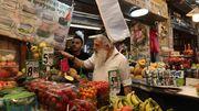 Israel beendet Maskenpflicht