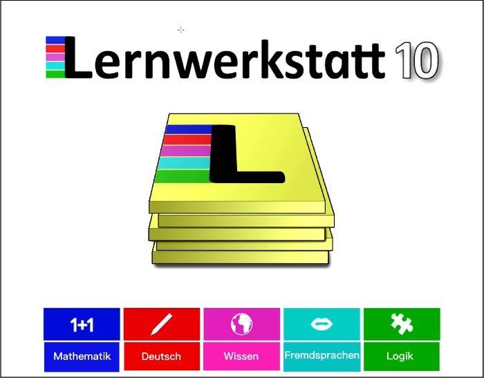 Screen_Lernwerkstatt10_2