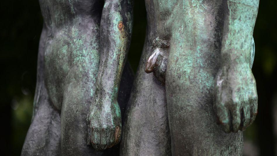 Reizthema Beschneidung: Angriff auf die Religionsfreiheit von Minderheiten?