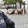 Razzien bei deutschen Islamisten