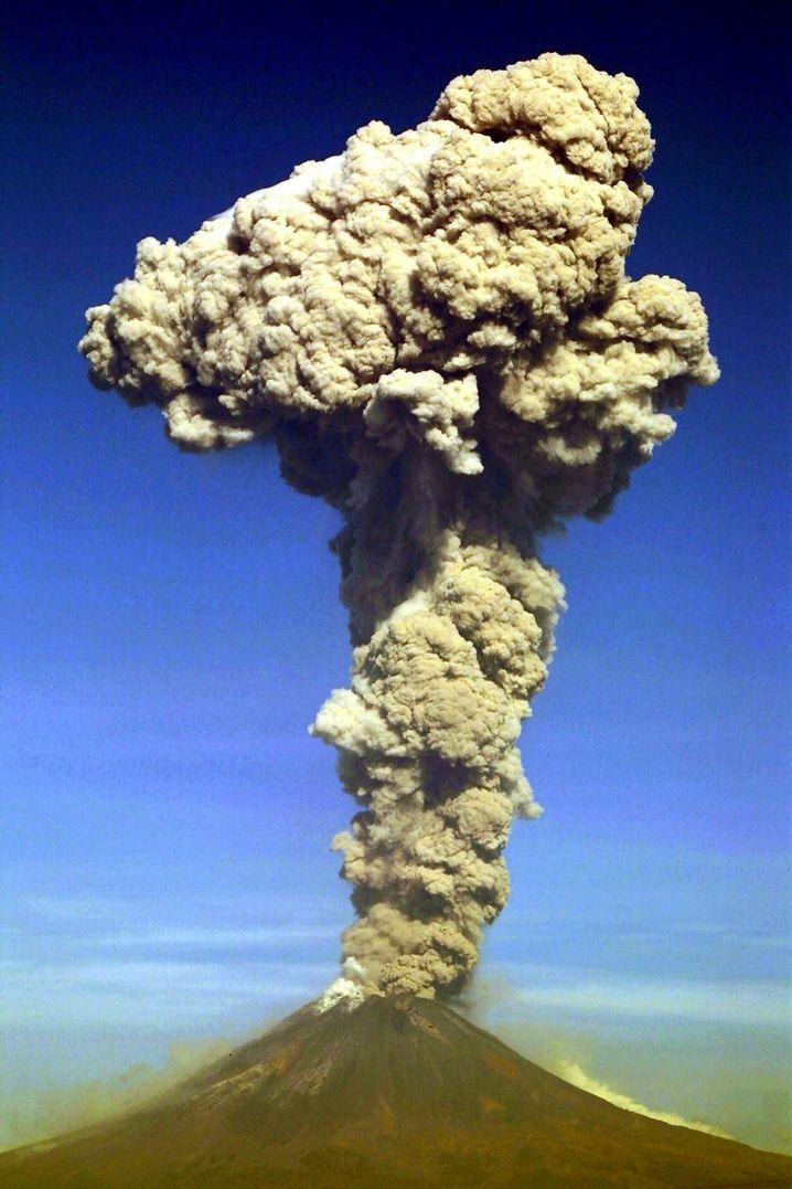 vulkan auf island 5 buchst