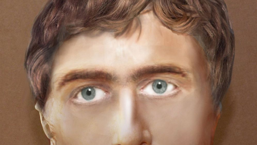 Kaiser Augustus: Vom Jungspund zum alten Knacker