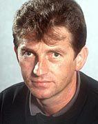 Büchner-Preisträger 1999: Arnold Stadler