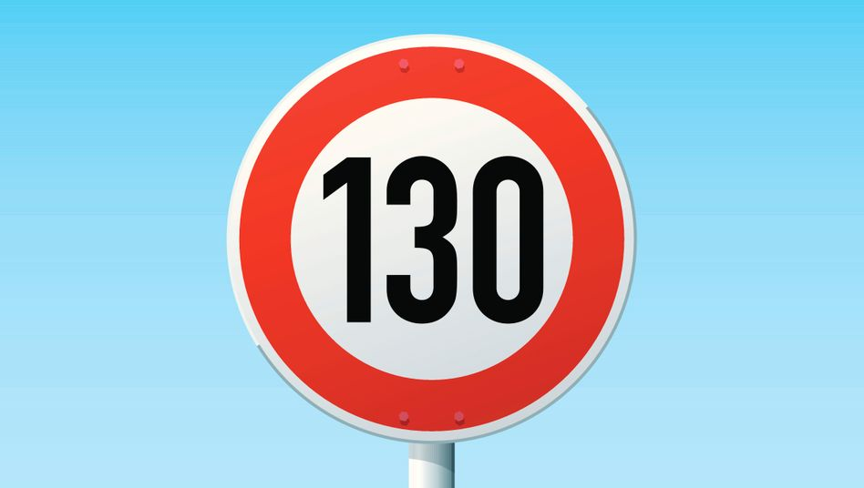 Tempo 130: »Ich bin dagegen, relativ wahllos Dinge zu verbieten, nur um etwas ›für das Klima‹ zu tun«